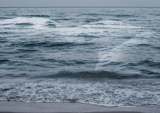 _JKK2628 met zee z.jpg