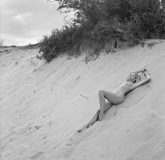 20190713-Scan 2019-07-09 Dafne in de duinen 16-bewerkt-21.jpg
