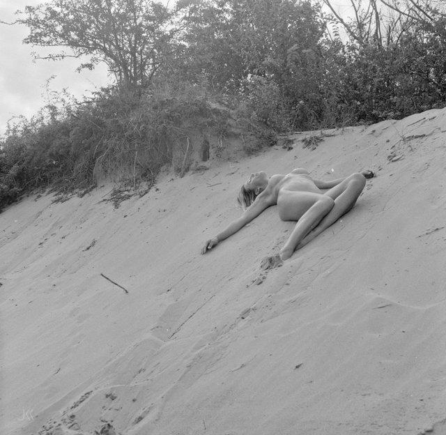 20190713-Scan 2019-07-09 Dafne in de duinen 21-bewerkt-29.jpg