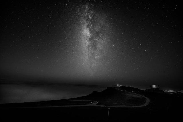 HaleakalastarBW.jpg