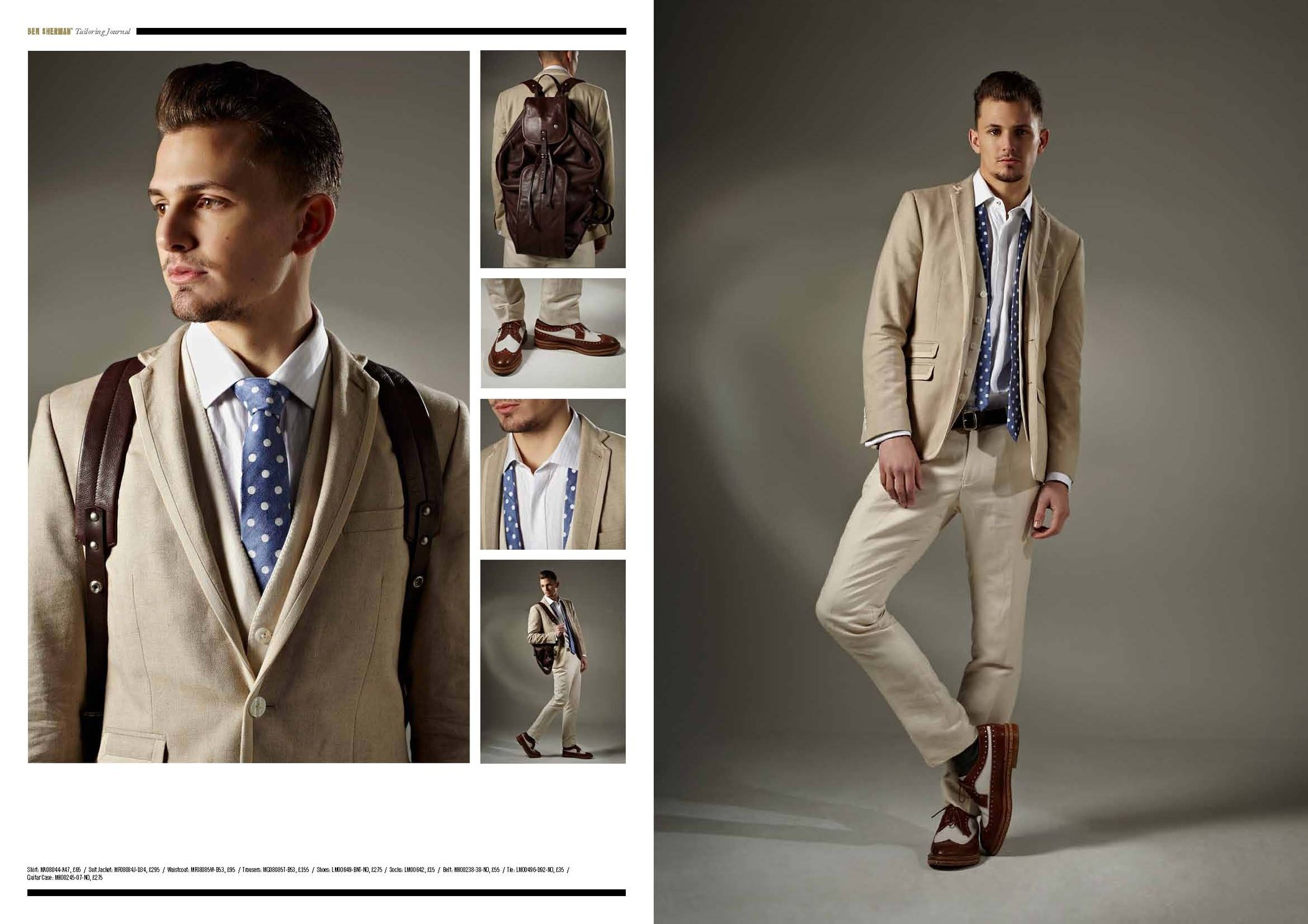 TAILORING-JOURNAL-FINAL-low-res_Page_07.jpg