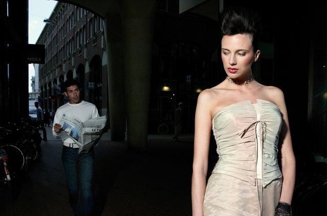 viewbook linda flirt linda retouched.jpg
