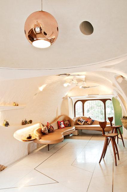 Residence Interiors / White room studio, Mumbai / www.thewhiteroom.co.in