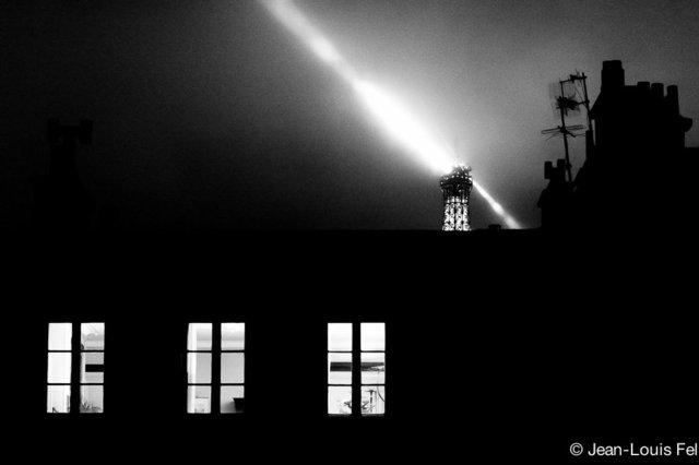 JLF-HOME-20140115-0010.jpg
