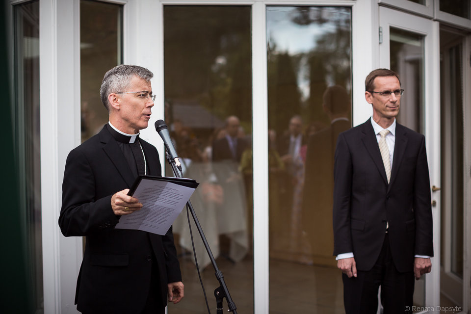 026_Farewell reception at Lithuanian Embassy.JPG