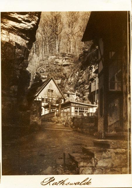 07-rathswalde.jpg