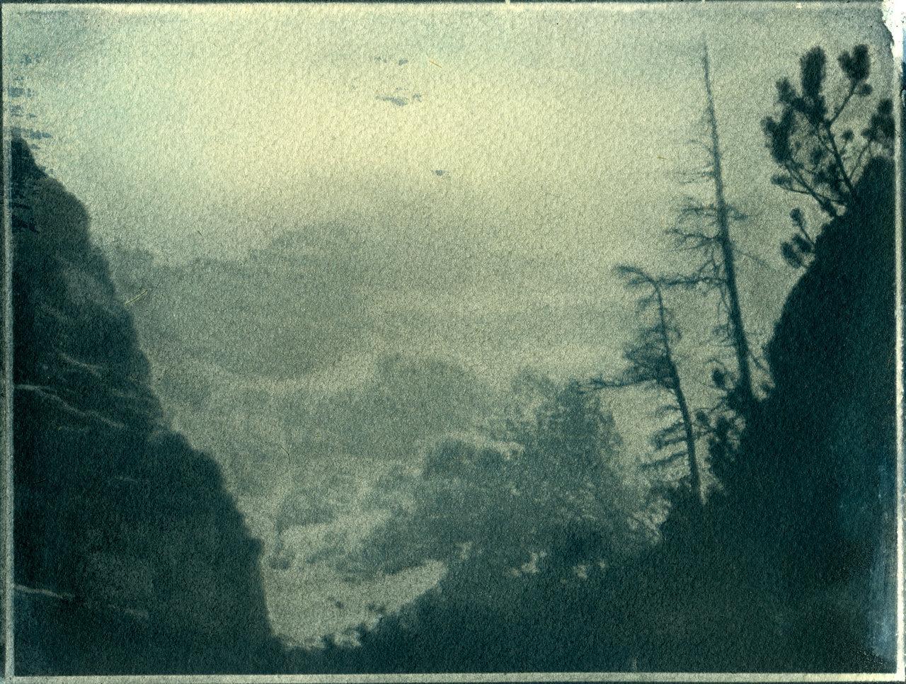 Val-delle-Seghe-view-1280p.jpg