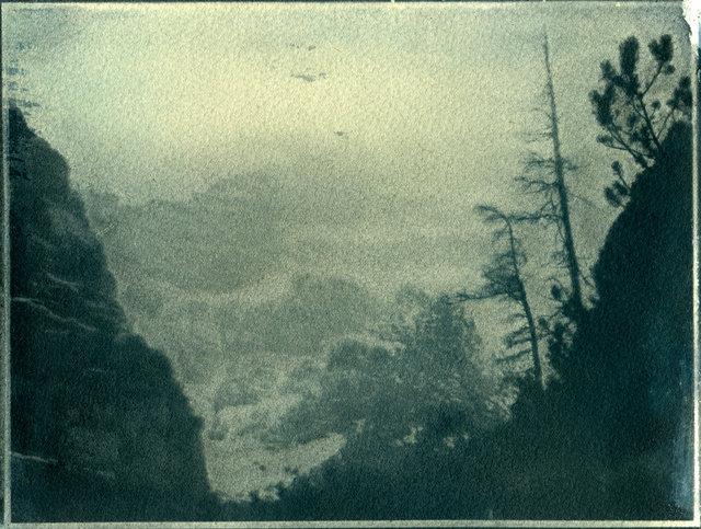 Dolomiti di Brenta, terra incognita