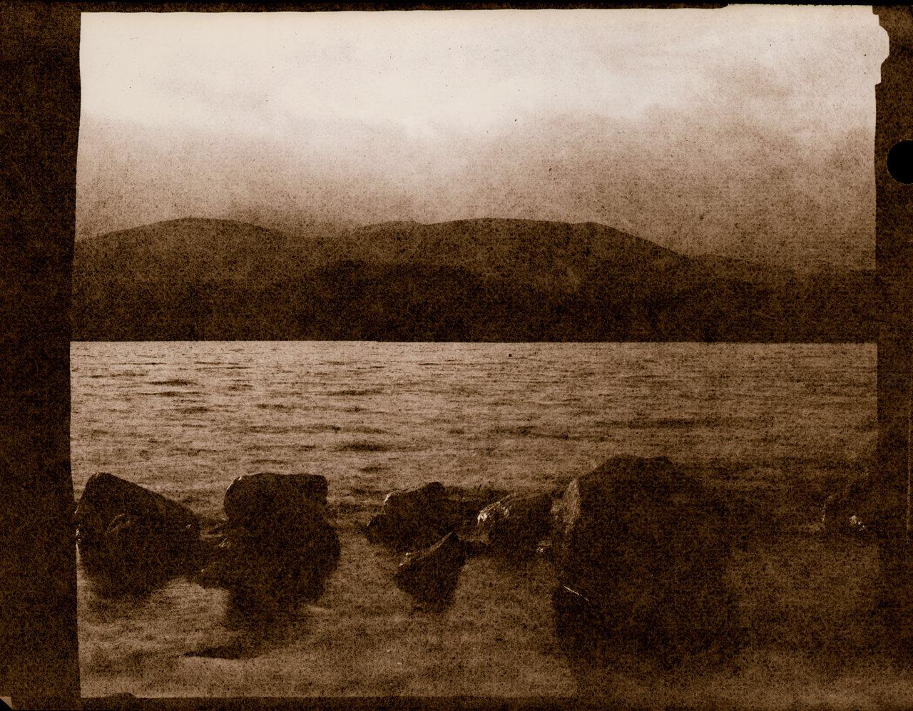 Loch-Morlich-W.jpg