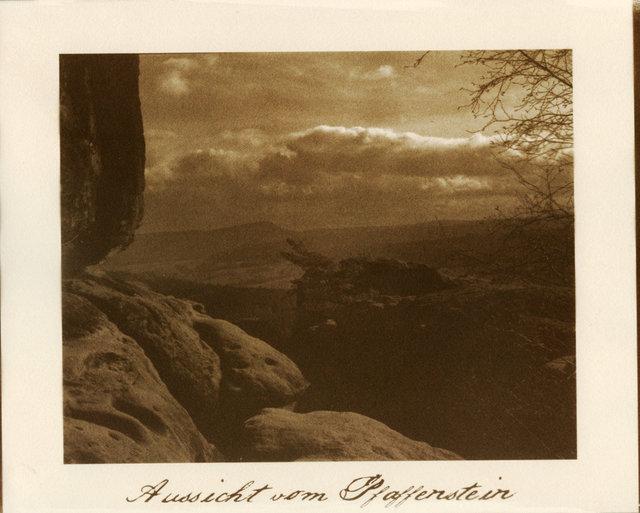 13-Aussicht-vom-Pfaffenstein.jpg