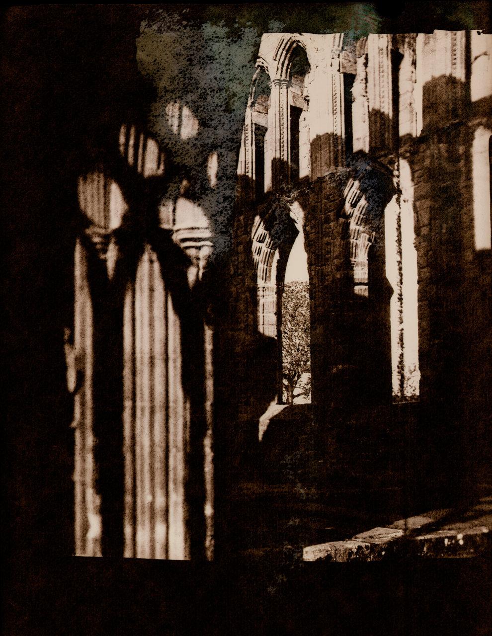 Elgin-Cathedral-I.jpg