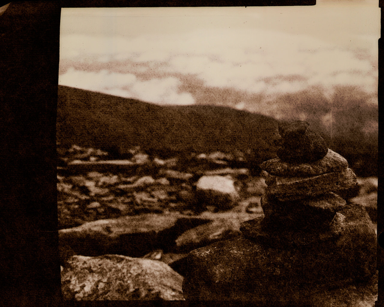 Shepherds-Hill.jpg