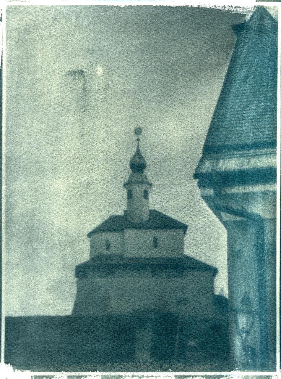 Kamnik-Moon-1280p.jpg