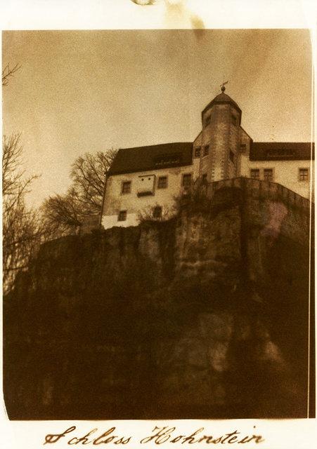 08-schloss-hohnstein.jpg
