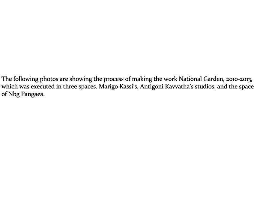 process national gard.jpg