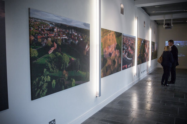 006_Exhibition Unseen Lithuania Dublin 2013.jpg
