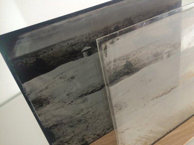 Installation-VERDUN IN MEMORIAM-collodion-019.JPG