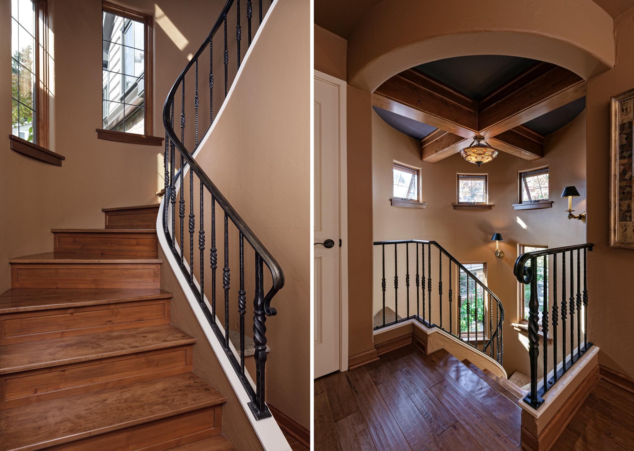 FFC_5026_Stairs-4_ENF-Edit-Edit.jpg
