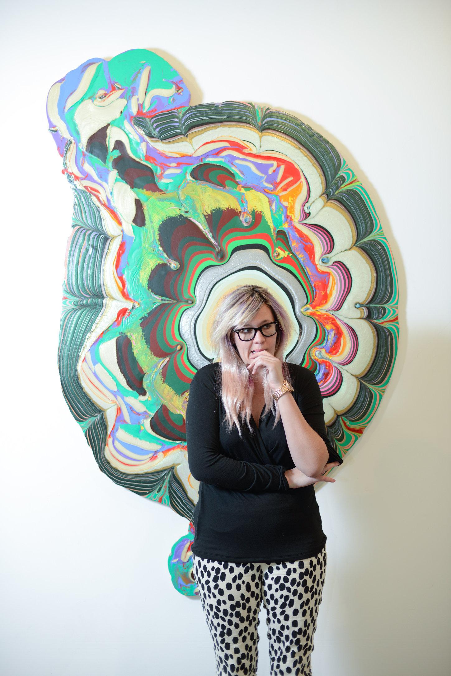 CKELBAUGH-Kathy Grayson-9.jpg