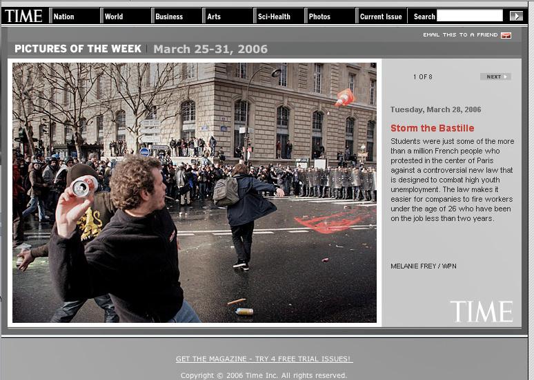 march2006-Times.com.jpg
