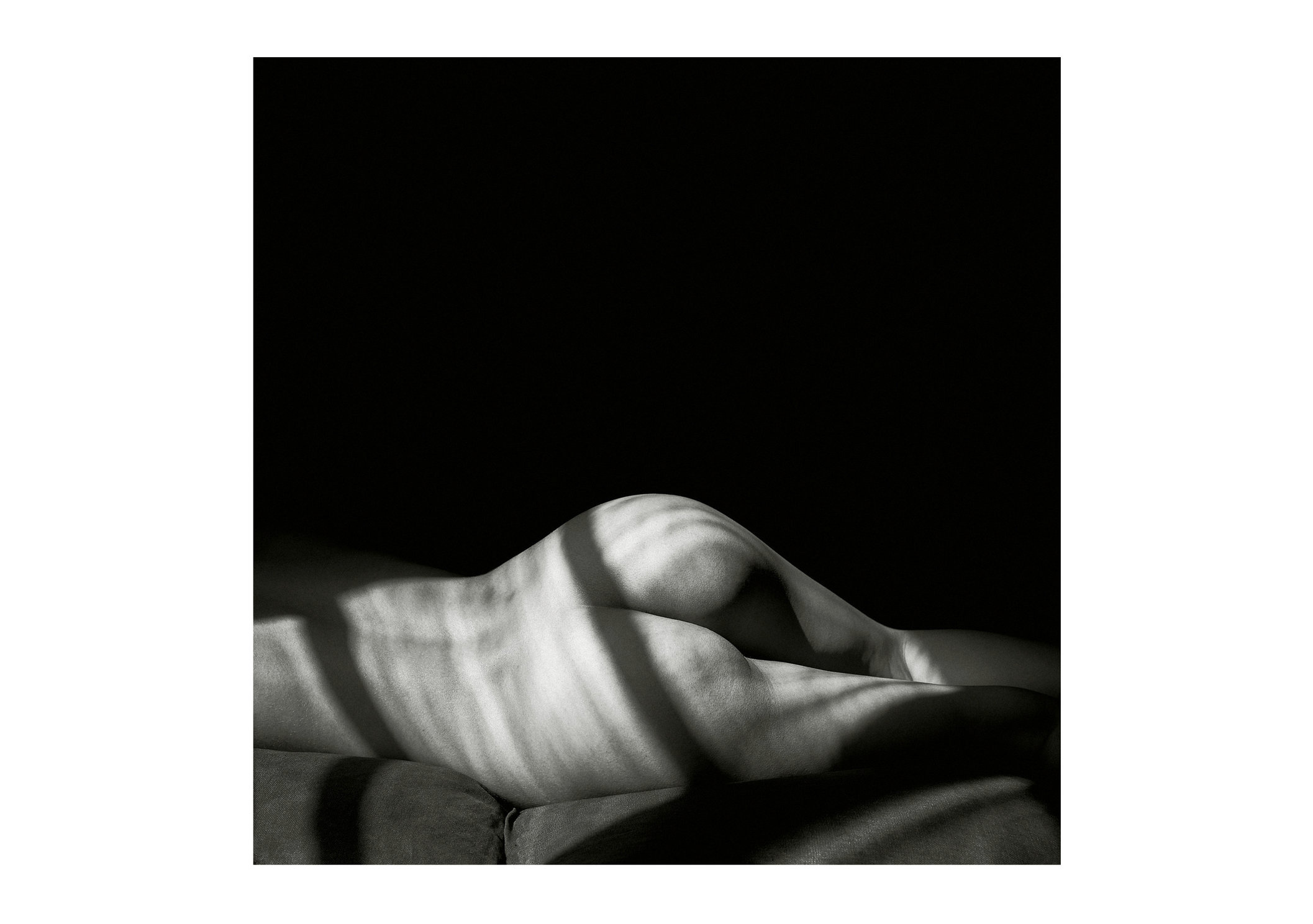 web-body97.jpg