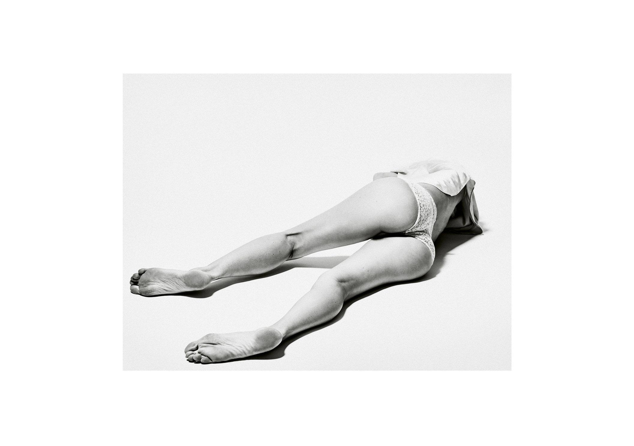 web-body69.jpg