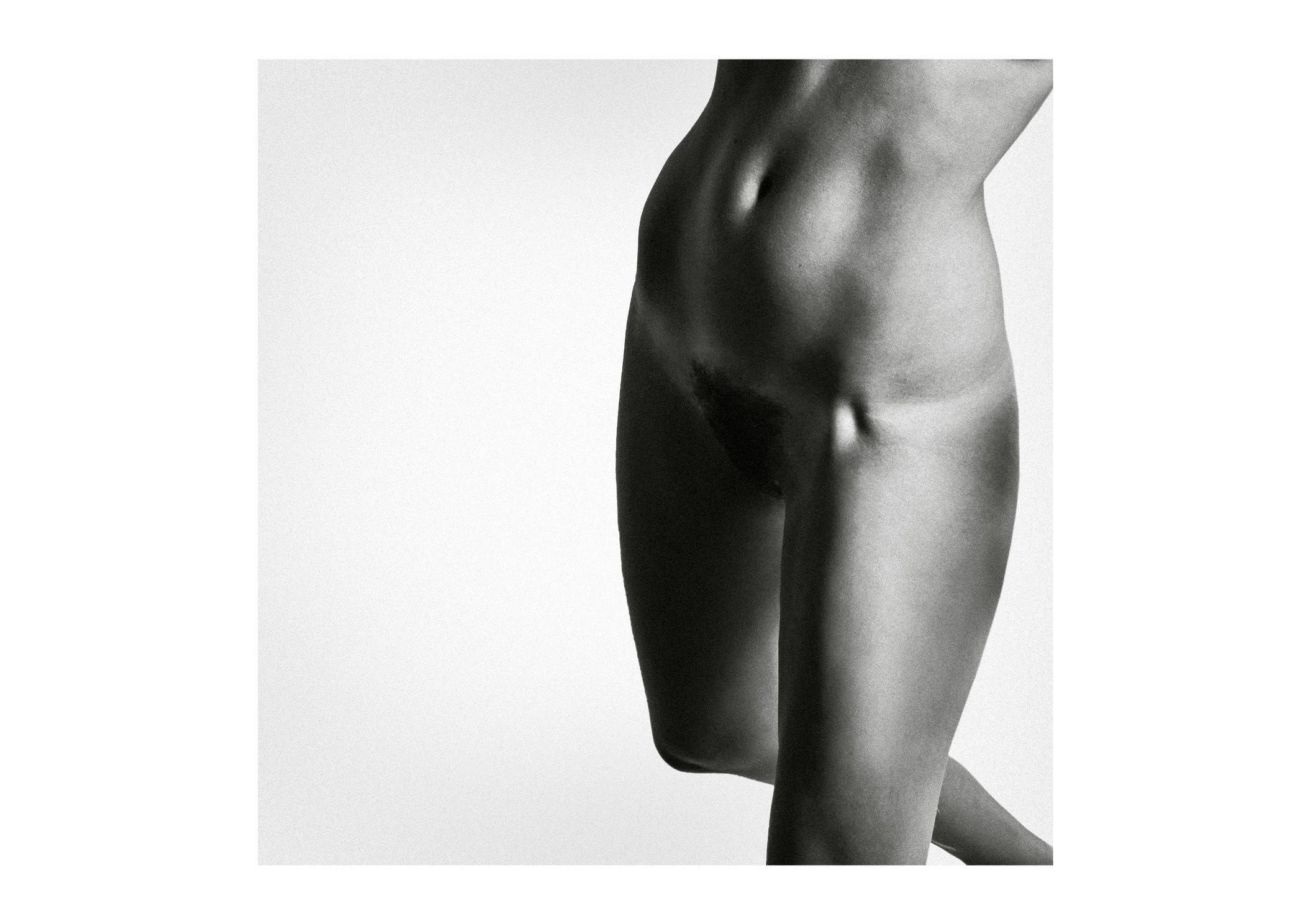 web-body59.jpg