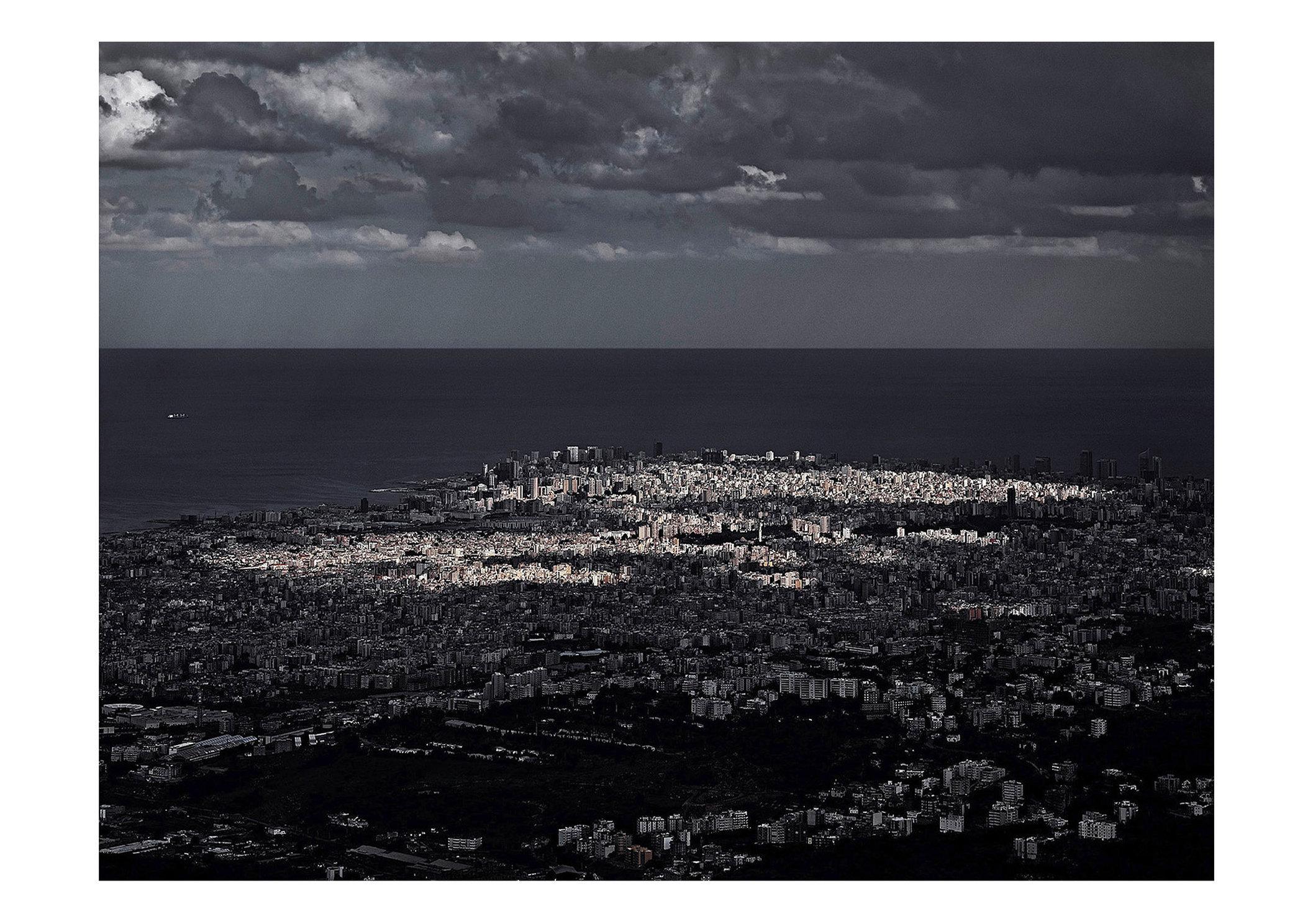 City Highlights 02