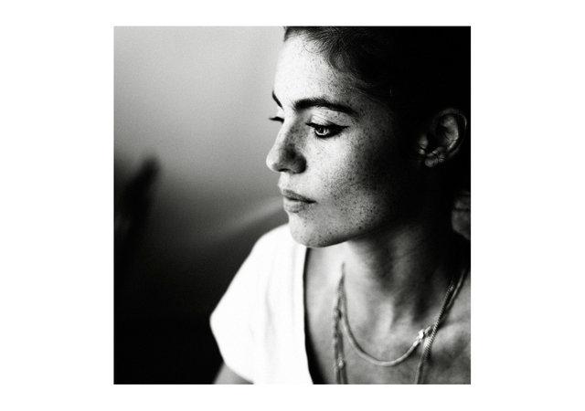 Lamia Choucair