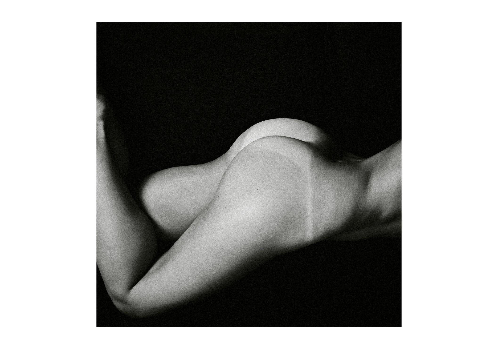 web-body62.jpg