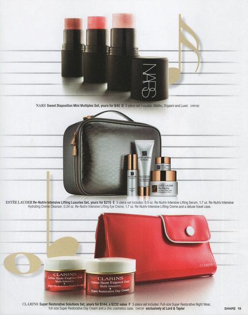 cosmetics2.jpeg