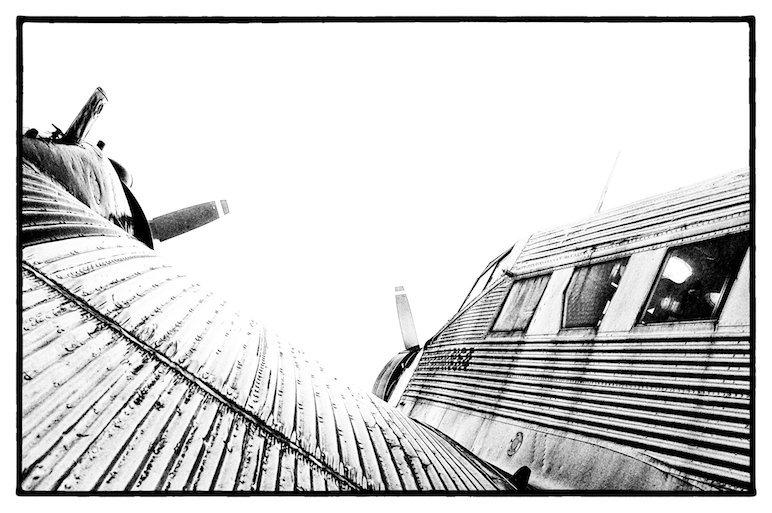 aviation 9.jpg
