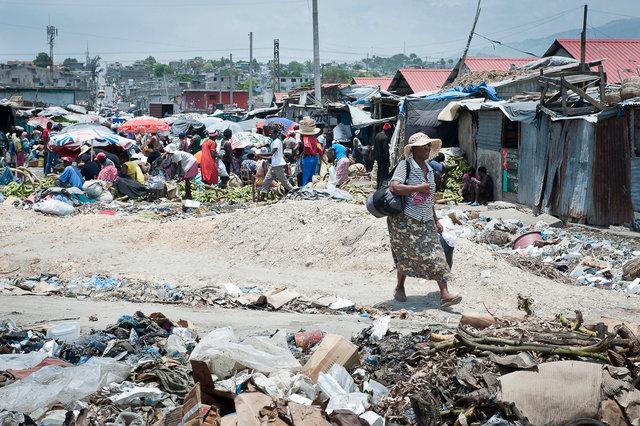 Port Au Prince_Marché De La Croix Des Bossales_DSC3458HRLowRes.jpg