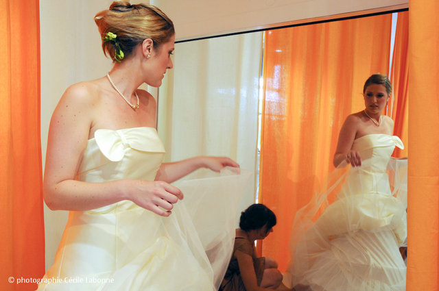 mariage site-41.jpg