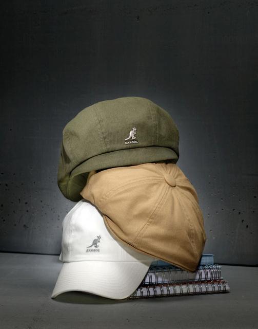 020-macys-hats.jpg