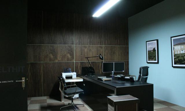PA-office-blue.jpg