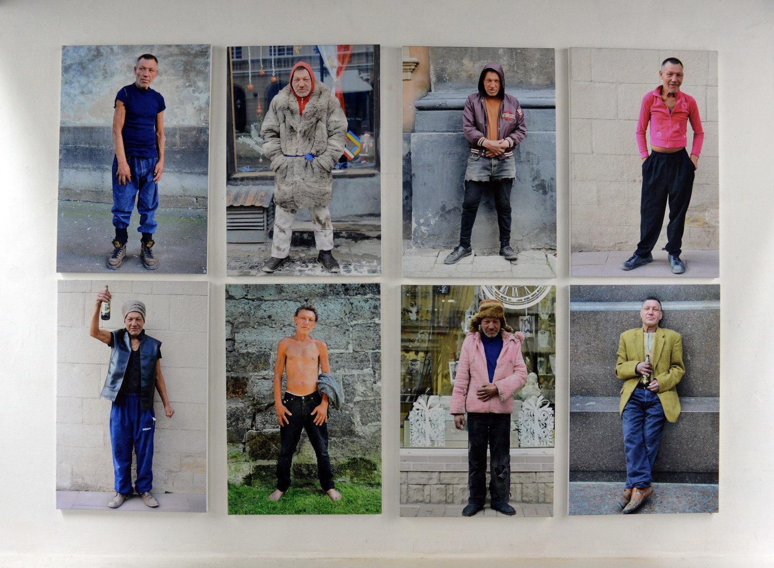Dzyga_Slavik's Fashion_12_resize.JPG
