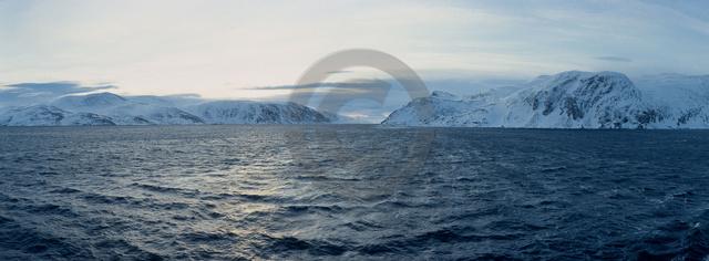 Skandinavien_Copyright_037.jpg