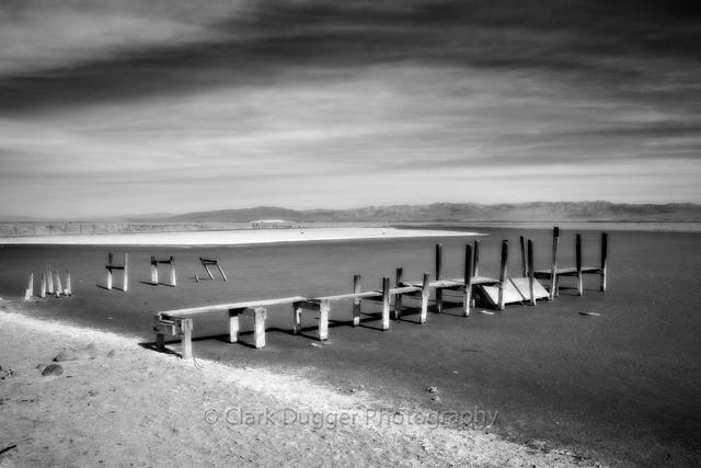 Salton+Pier+%231.jpg