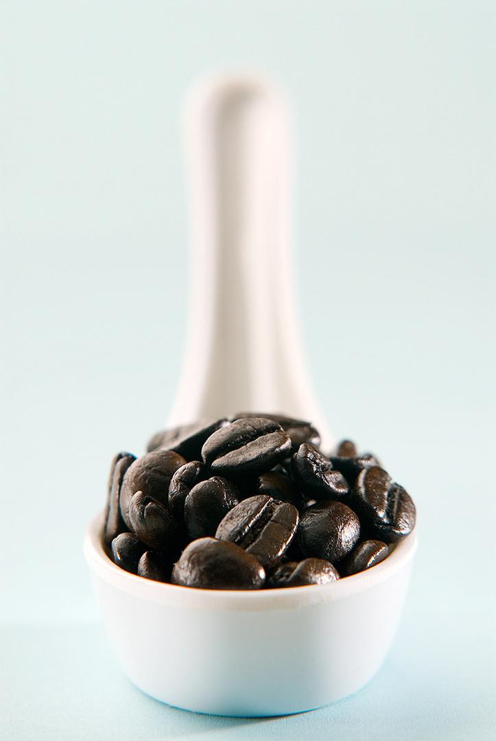 coffee beans 2011.jpg