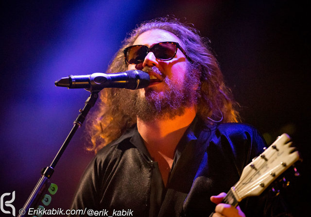 mpiEKP_10_10_15_my_morning_jacket_bblv_kabik-81.jpg