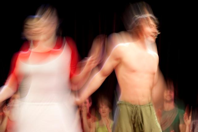 20100410-Cirque 2Avril 2010-347.jpg