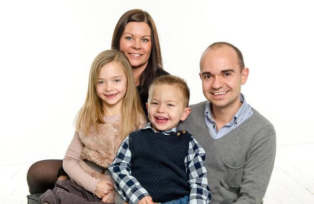 Fotograf Christina Bode Familiefoto 55.jpg
