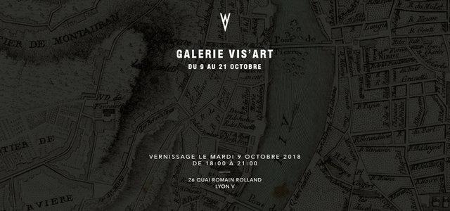 Galerie Vis'Art