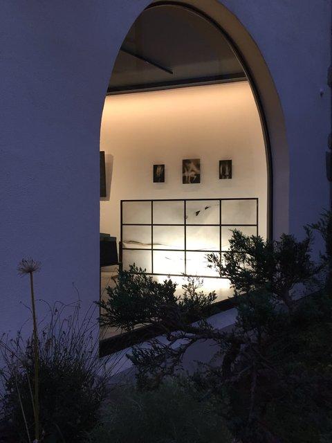 Galerie Murmure / Colmar