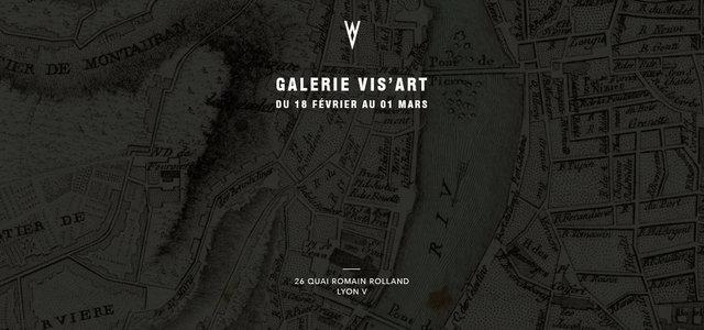 YW3 - Vis'Art_Lyon_MAR-20.jpg