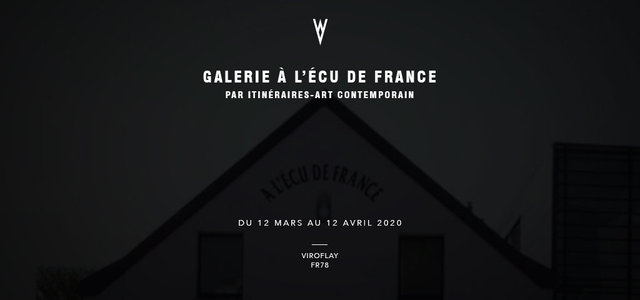 YW3 - Ecu de France_MAR-20.jpg