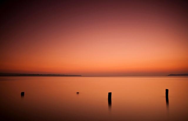 Cunnigar Dawn