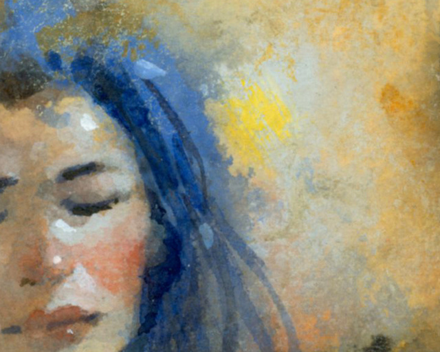 untitled painting crop.jpg