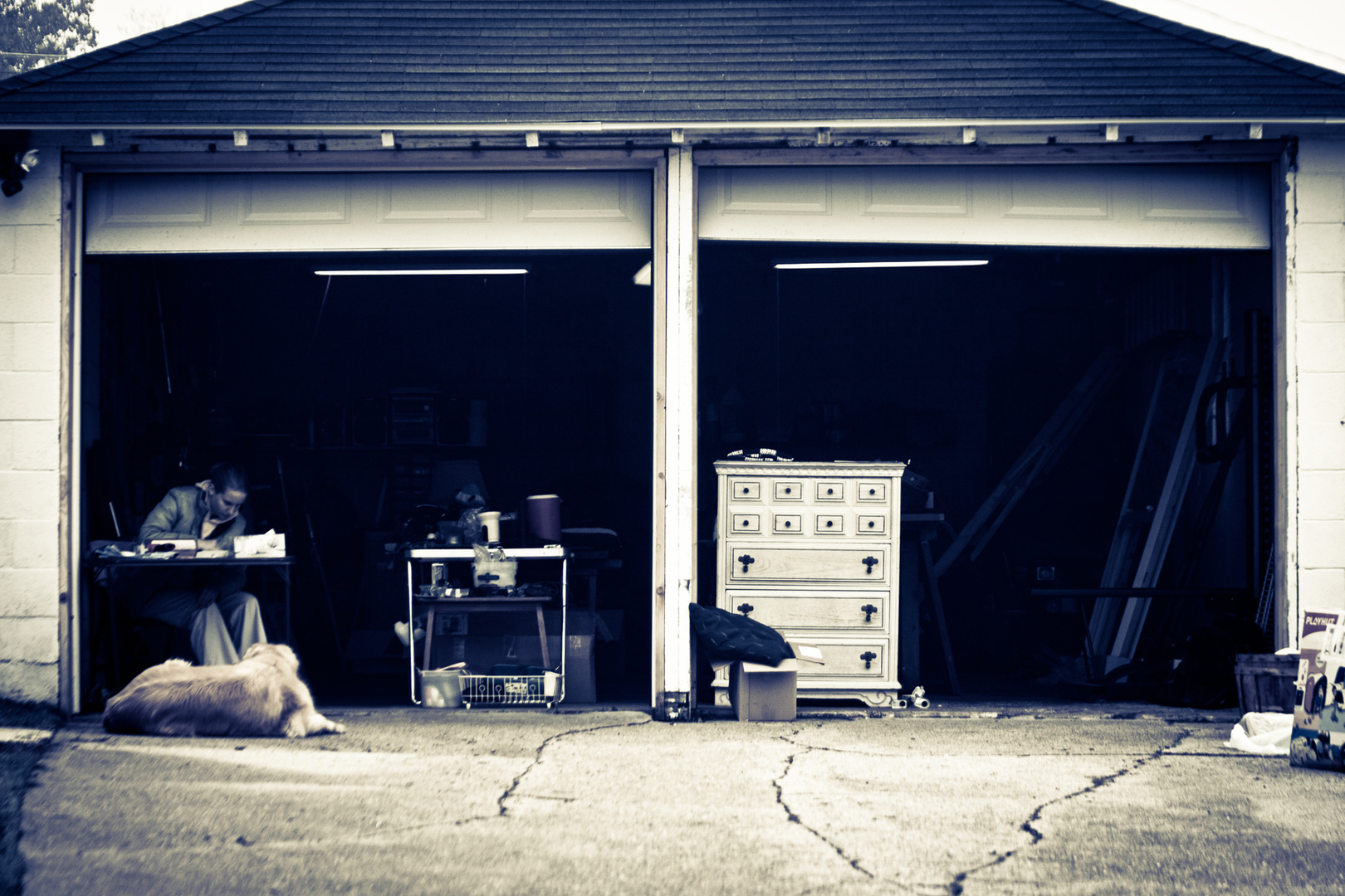 Garage.Sale-6.tif